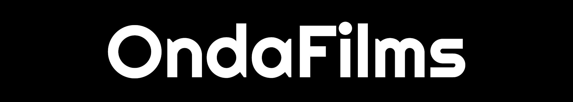 OndaFilms